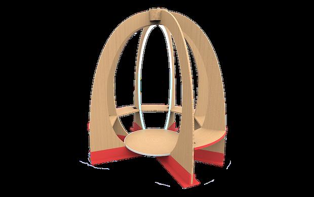 standcraft-birdcage