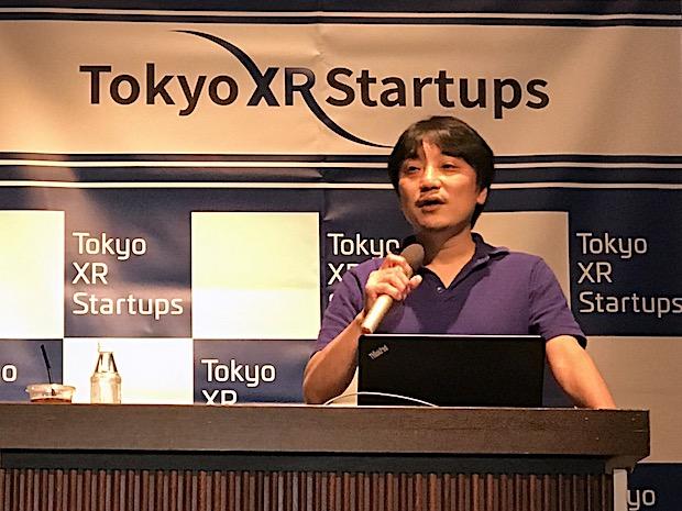 tokyo-xr-startups-4th-hironao-kunimitsu-1