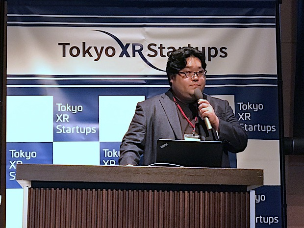 tokyo-xr-startups-4th-unisonlive-1