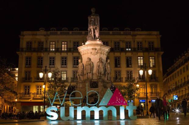 websummit-lisbon
