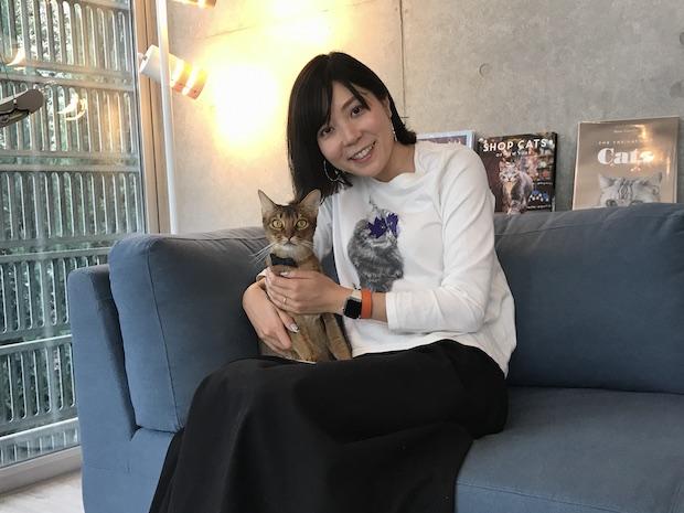 yukiko-iyo-with-burimaru
