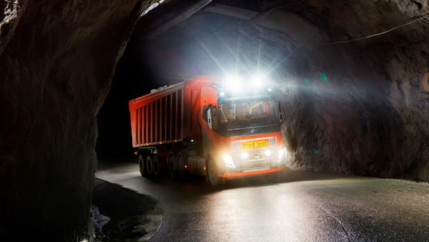 01_Highres-Volvo-Trucks-Autonomous-Volvo-FH-05