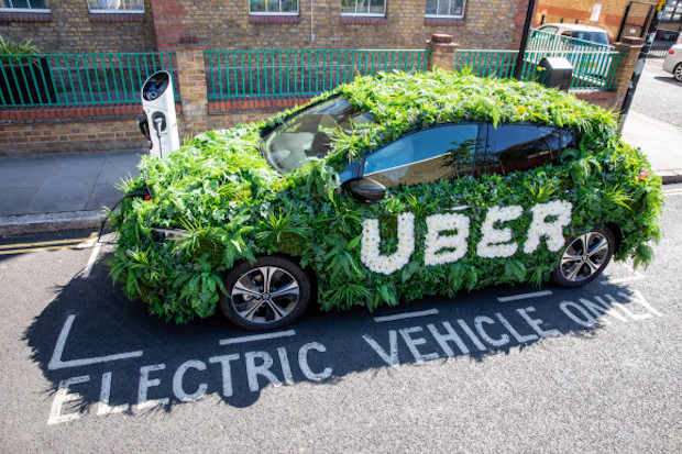 Uber-Clean-Air-Plan-2018_2-©Uber_CPG-Photography