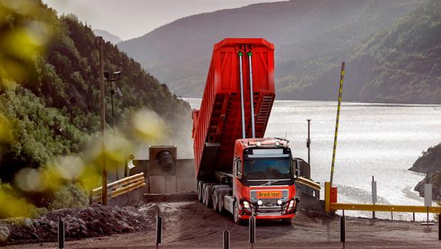 02_Highres-Volvo-Trucks_Autonomous-Volvo-FH-03