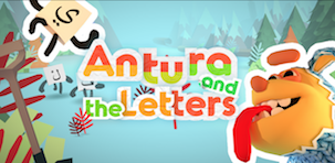 03_Antura_and_the_Letters.png