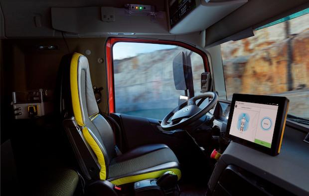 03_Highres-Volvo-Trucks-Autonomous-Volvo-FH-06