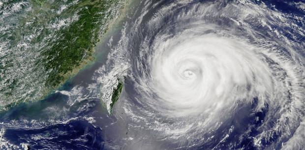 07_hurricane-maria