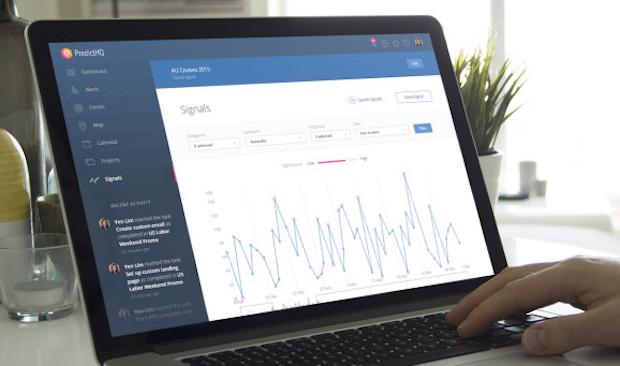 PredictHQ-signals-notebook
