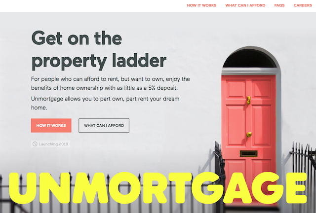 Unmortgage_001