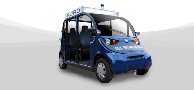 auro-electric-self-driving-shuttle_100627090_m
