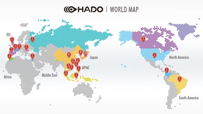 hado_002