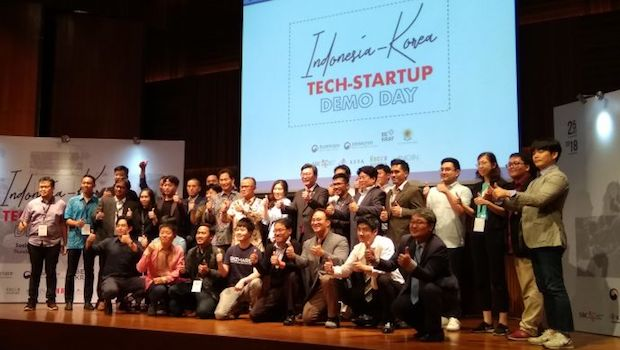 indonesia_korea_tech_startup_demo_day.jpg