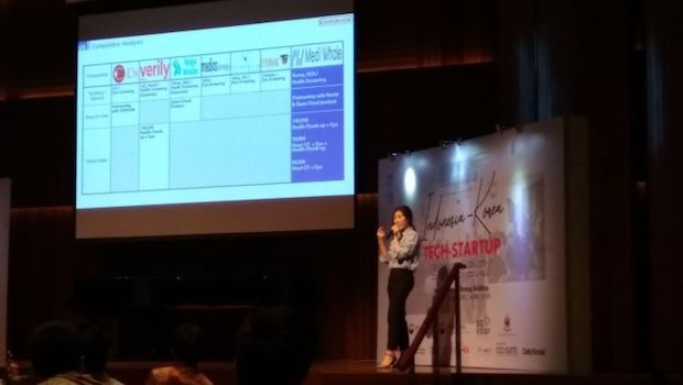 indonesia_korea_tech_startup_demo_day_2.jpg