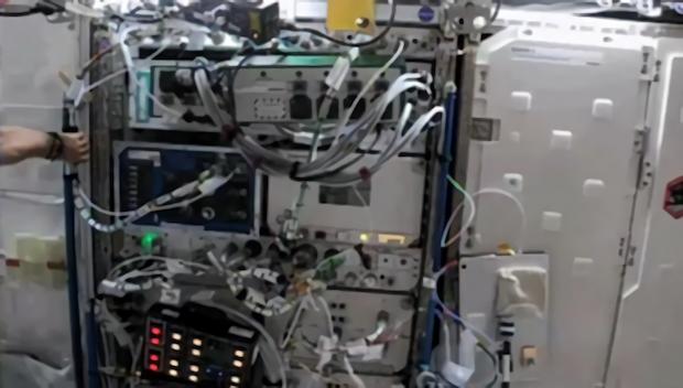 spaceborne_computer