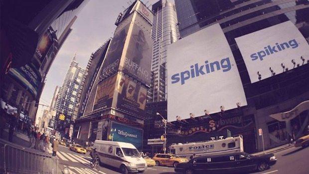 spiking-3-final