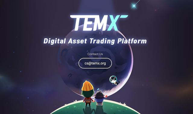 temx.png