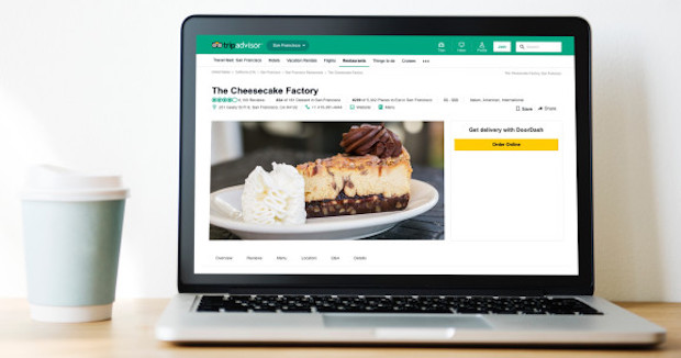 TripAdvisor-Launch-Img-Desktop