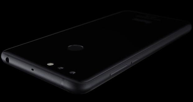 Yandex-Phone-8-1-Black