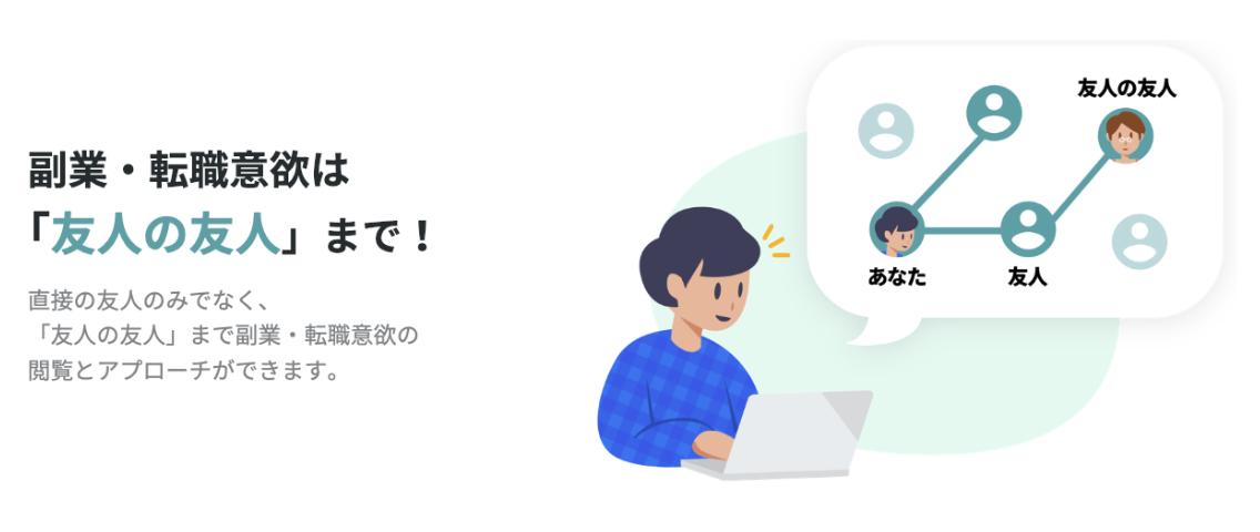 スクリーンショット 2019-01-28 3.08.26.png