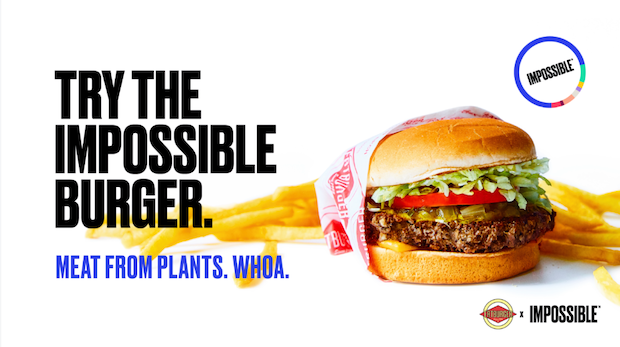 Try_the_Impossible_burger