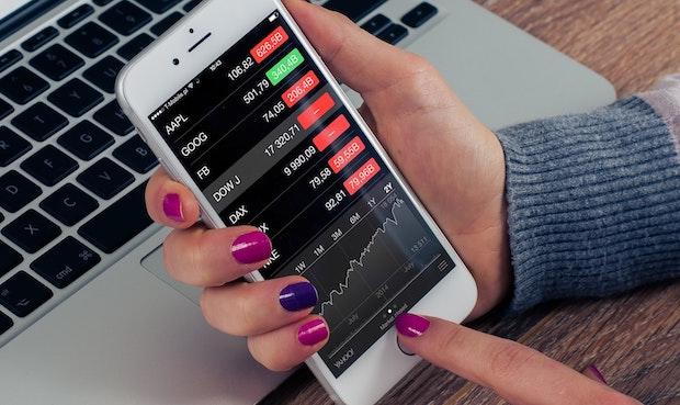 stock_trading_app