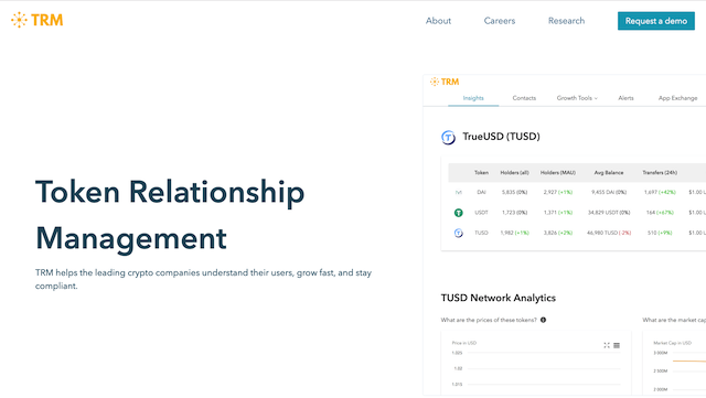02_Token_Relationship_Management