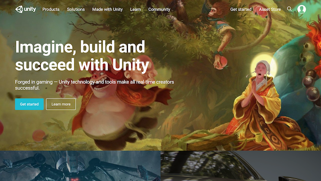 04_Unity_Technologies.png