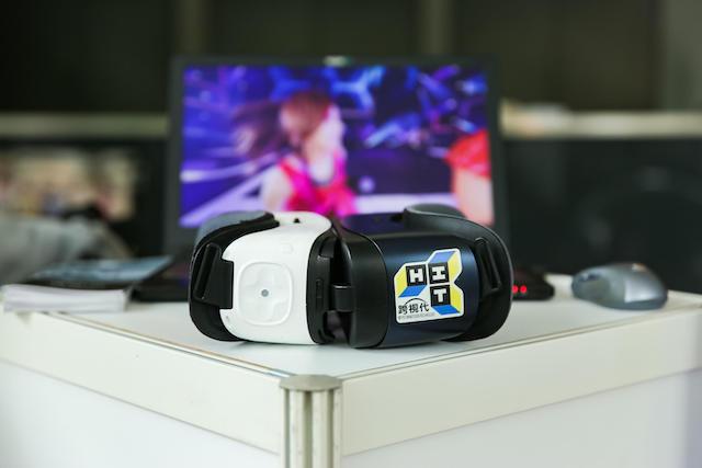 04_VR-glasses.jpg