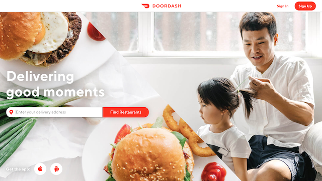 05_DoorDash