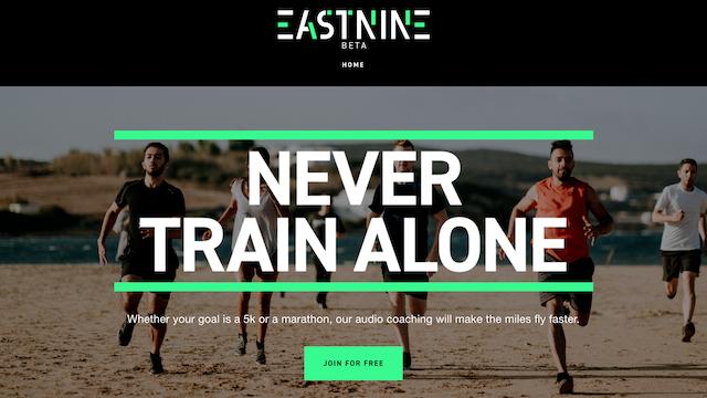 05_Eastnine.png