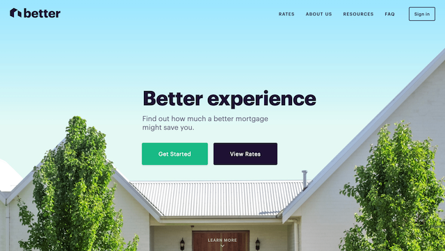 06_Better_Mortgage