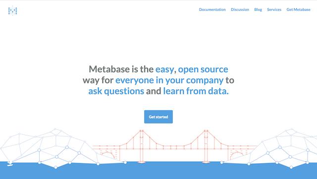 07_Metabase.png