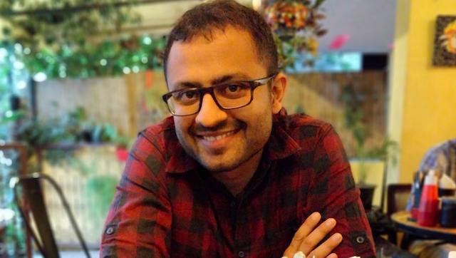 AstroTalk_Founder_Puneet_Gupta
