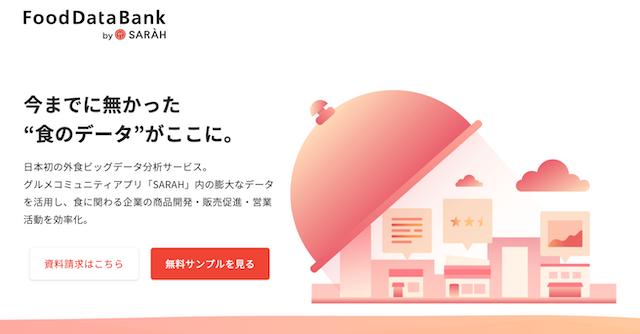 Food Data Bank.png