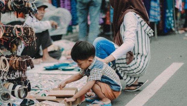 future_ecommerce_southeastasia