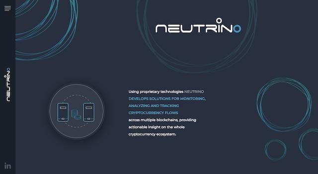01_Neutrino