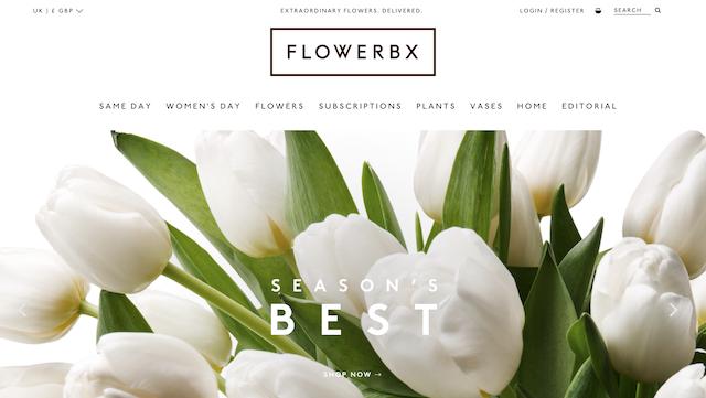 07_Flowerbx