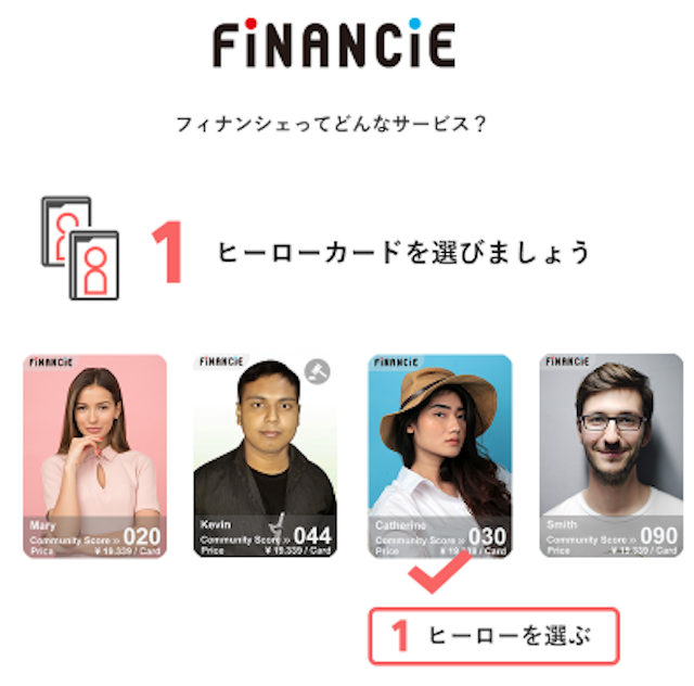 financie_002