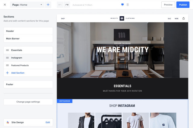 sq-online-store-UI.jpg