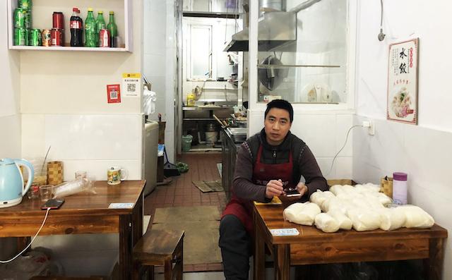 03_Dumpling-Store.jpg