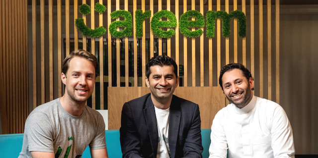 Careem-co-founders-Magnus-Olsson-Mudassir-Sheikha-and-Abdulla-Elyas_18meg
