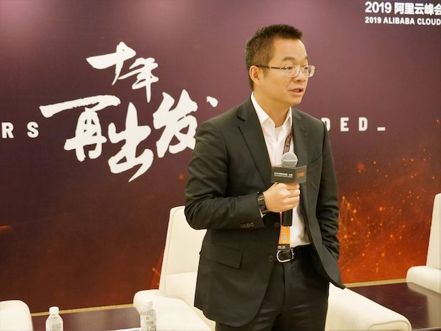 Lancelot-Guo-vice-president-of-Alibaba-Group.jpg