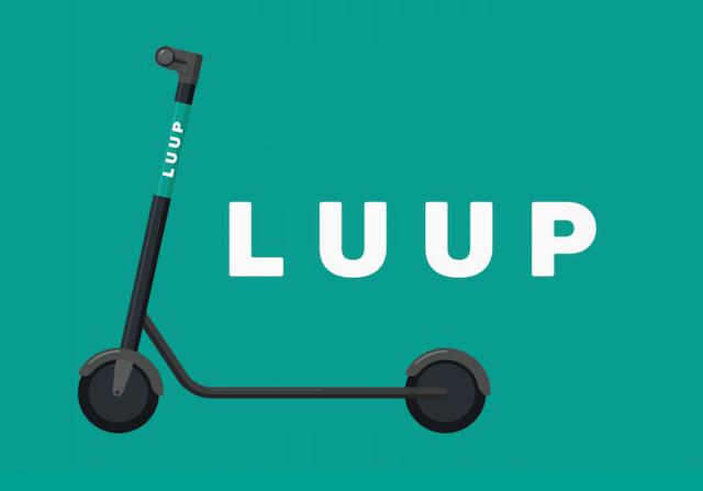 luup_002