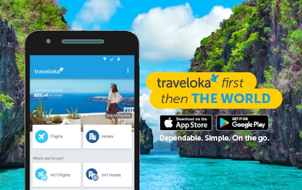 traveloka_featuredimage.jpg