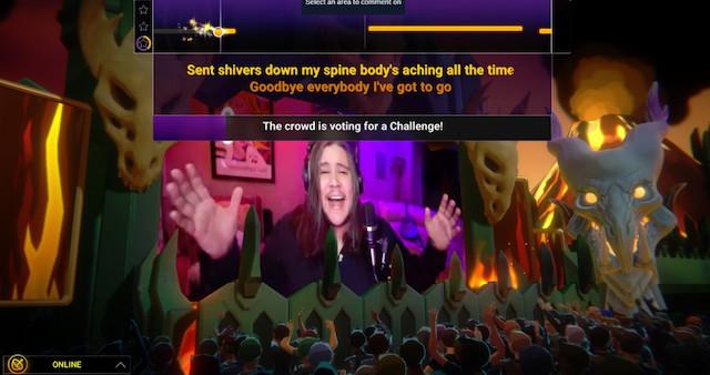 twitch-sings.jpg