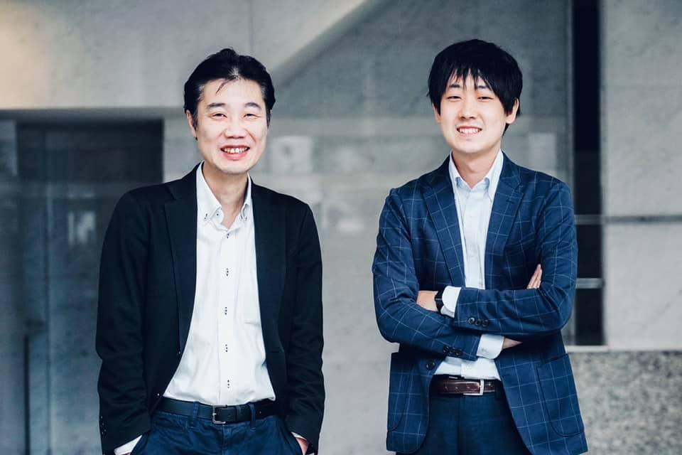 cnet_japan_chief_in_editors.jpg