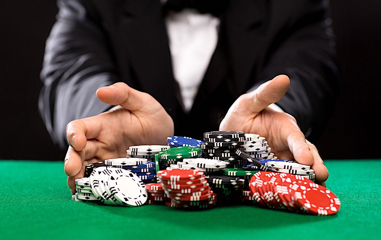 ローン ギャンブル カード
