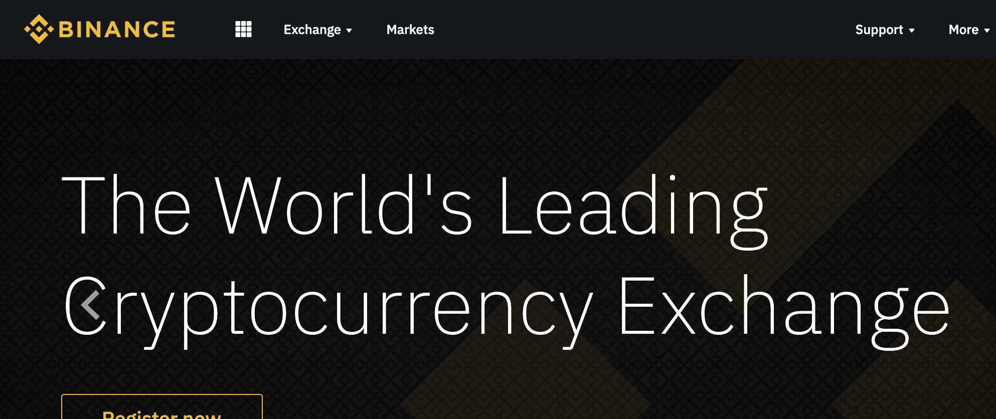 暗号資産取引のGMOコイン:2020年12月の暗号資産(仮想通貨)取引ランキングをご紹介