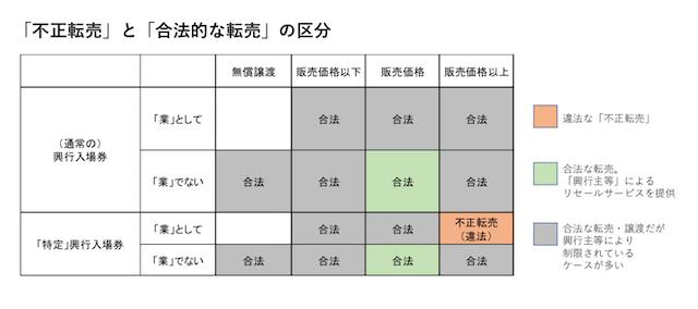 _2019-09-07_6.20.20