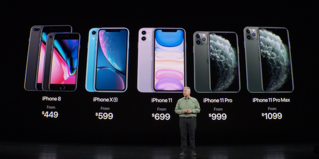 iphone-lineup-2019
